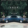 UBER EVERYWHERE (TORY LANEZ FLIP)