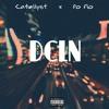 Catallyst - DCLN ft Po Flo (Prod. Canis MaJ0R)