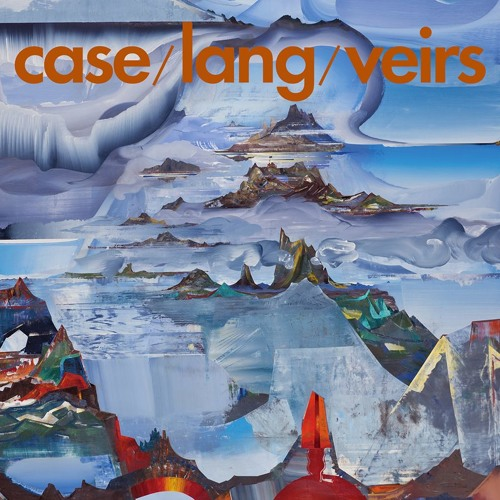 case/lang/veirs - Atomic Number