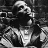 AshyRadio - The Best of DMX