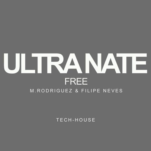 ULTRA NATE FREE MP3 СКАЧАТЬ БЕСПЛАТНО