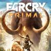 [Не занесли] #26. Far Cry Primal, месяц с порнозвездой, новые игры в PSN
