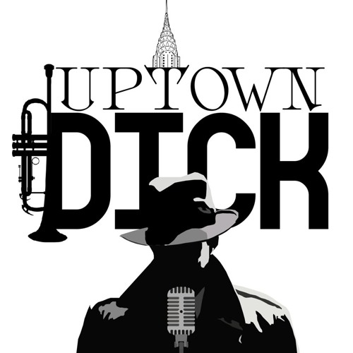 """Uptown Dick"" - Dick Duquesne: Tales of a Private Dick (Ep. 7)"
