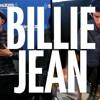 Tony Succar Ft. Jean Rodriguez - Billie Jean