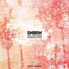 SNBRN ft. Nate Dogg - Gangsta Walk (QUIX REMIX)