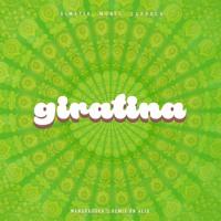Dimatik, Monik, Carroch - Giratina (Mandragora Remix On Acid)