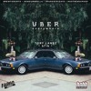 Uber Everywhere (Remix)
