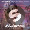 Lost Kings - You Ft. Katelyn Tarver (Nicky Danger Twerk Remix)