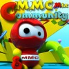 MMC Community Mix Vol.08