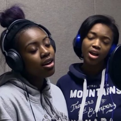 'When We Gonna Change?': Lindblom Students Put Their Frustrations to Music