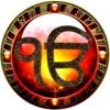 Download Dagmag Chaad Re Mann Bauraa--Bhai Lakhwinder singh JI hazuri Ragi darbar Sahb Asr. Gurbani Kirtan Mp3