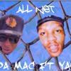 Duda Mac ft Ya All Net