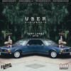 Tory Lanez - Uber Everywhere (Remix)
