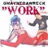 Work Cover Rihanna Anti Mp3