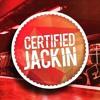 BKSR - Certified Jackin Dj Comp Entry Mix