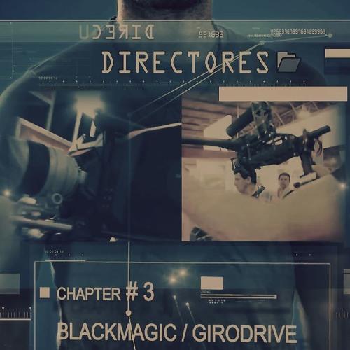 SEPARADORES - DAC (2013)