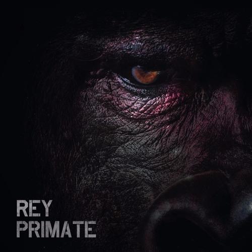Rey Primate - Perro No Ladra
