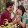 Iss Pyar Ko  Kya Naam Doon Episode107 / RABBA VE