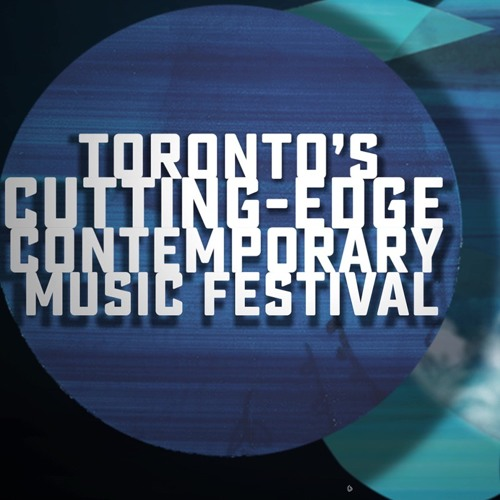 TSO Podcast 49: Your New Creations Festival guide + Kevin Lau and Adrian Fung