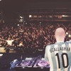 John O'Callaghan LIVE @ Become One - Buenos Aires, Argentina