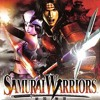 Samurai Warriors - Anegawa