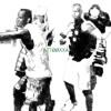 ÀTTØØXXÁ - Imoral Feat Vic Santana & Knalha & Santuh