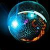 Nu Disco / Indie Dance Live Set