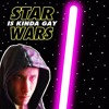 Daya Hide Away PARODY Star Wars Is Kinda Gay - Rucka Rucka Ali.mp3