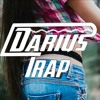 [Trap] SIMTEM - What is This (Angry Tableflip Remix)[Darius Trap™][Free Download]