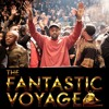Download The Fantastic Voyage: February 26th, 2016 (Part 2) Mp3