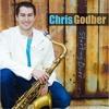Chris Godber : Starting Over