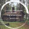 Luther Vandross - Shine [DEEP HOUSE BOOTLEG] Free D/L