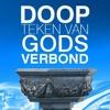 Dag 4 - Doop - Verbond - Genesis 17:1-14 - HSV