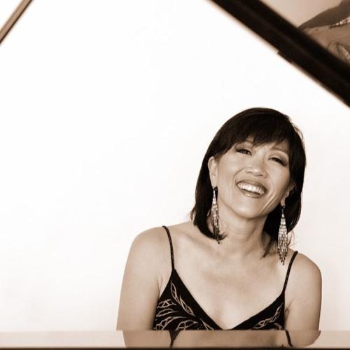 Gwendolyn Mok: Pianist and Musical Medium