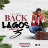 DJ ECool - Back From Lagos Vol 3