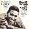 Marvin Gaye & 6th Borough Project - I heard Through The Grapevine (PH Edit Leewise)