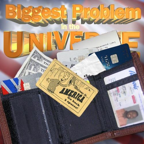 #93 - Being Black, Wallets, Google Delegators