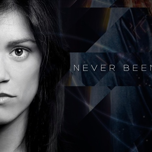 Filipa More - Never Been (Radio Edit)