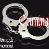 Criminal - Brizzle & Flownomenal (Mixed And Mastered. AB Instrumentals)(3)