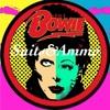 Rebel Rebel (David Bowie cover)