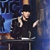 Eminem - Gangsta (ft. Dr.Dre)
