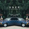 Uber Everywhere (Remix) (DigitalDripped.com)