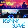 Ronny Suavé - Smooth Groove Mix