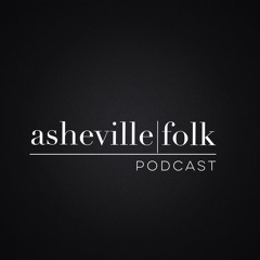 Episode 8: Asheville Growth with Rich Lee