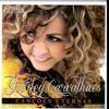 ★ Shirley Carvalhaes ★ - Quando Jesus Estendeu a Sua Mão ... ★