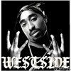 2pac - Still - West - Side - ♛-new - 2015