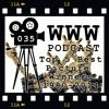 Episode 035 - Top 5 Oscar Best Picture Winners 1980-2014