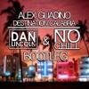 Alex Gaudino - Destination Calabria (Dan Lincoln & GIANKA Bootleg)*Free Download*