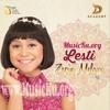 Lesti - Zapin Melayu MusicKu.org.mp3