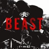 Beast Feat. Young N Fly